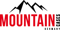MOUNTAIN CASES - Kunststoffkoffer, Transportgeh�use